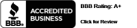 black-seal-200-42-jsconstructionconsultantsllc-99157833