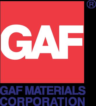 gaf_materials_corporation