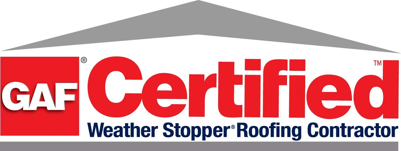 Roofing Contractor In Kansas City Roofing Company