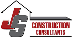 JS Construction Consultants LLC.